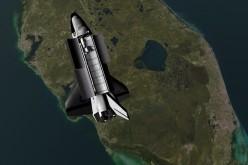 Houston, siamo pronti al lancio