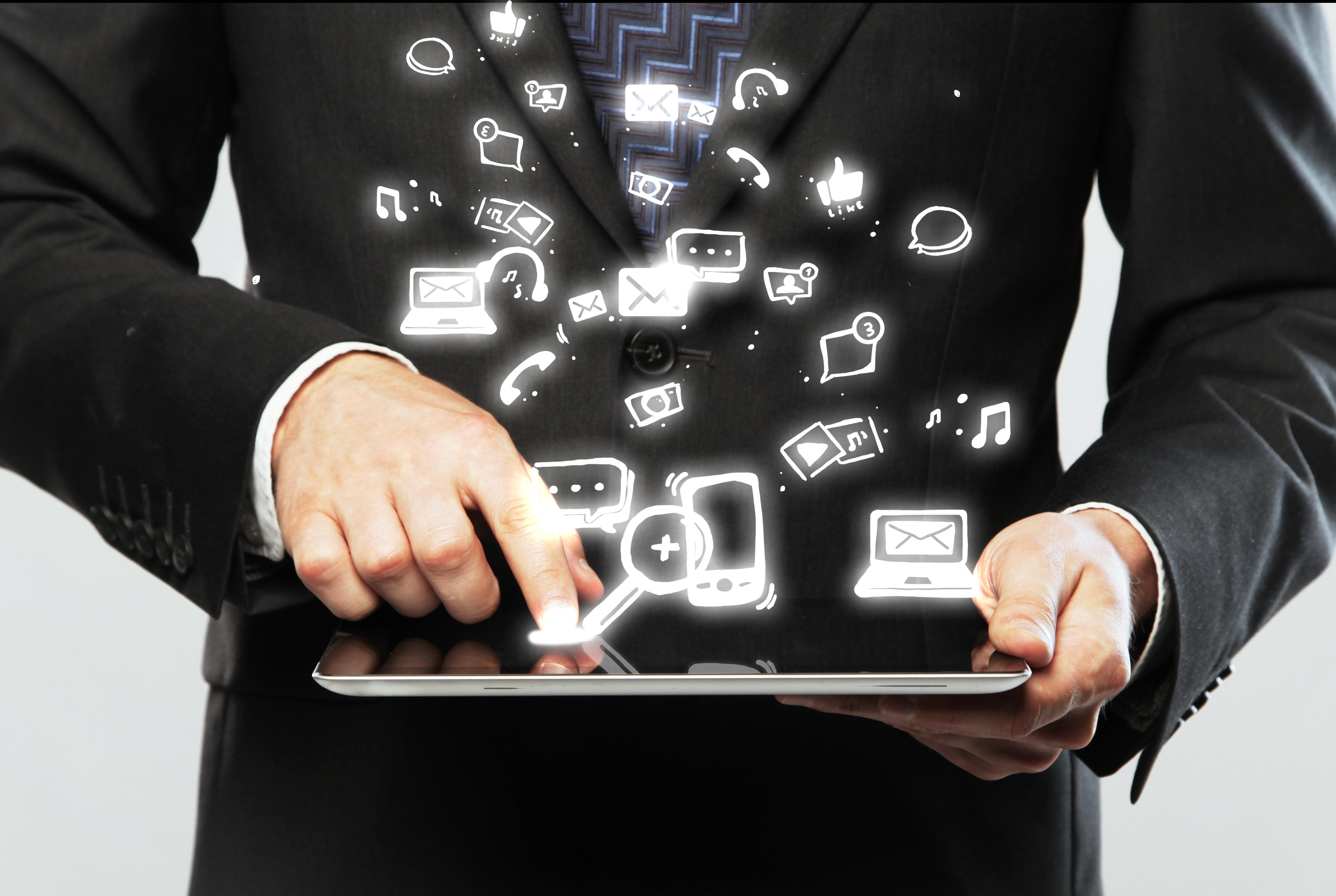 VMware supporta Alperia nel diffondere in Alto Adige un modello di Smart Region all'avanguardia