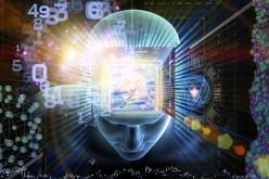 HP amplifica il potere dei Big Data con le nuove soluzioni di Information Optimization