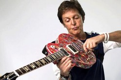 HP annuncia la libreria digitale Instant-On di Paul McCartney