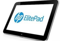 HP annuncia la soluzione HP ElitePad Mobile per i punti vendita