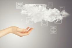 HP annuncia ulteriori novità al portafoglio HP Cloud Services
