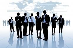 HP, business unificato per stampanti e PC