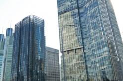 HP Discover 2012 a Francoforte, dal 4 al 6 dicembre