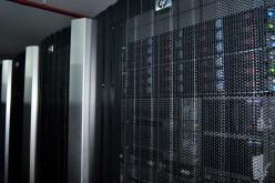 HP estenderà HP NonStop alla piattaforma server x86