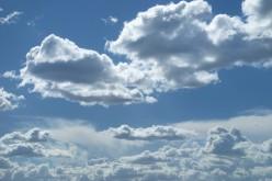 HP in Cloud