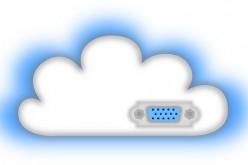 HP porta la PA tra le nuvole