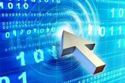 HP presenta lo storage ad alte prestazioni e un nuovo programma per i partner nel segmento PMI
