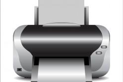 HP presenta nuove soluzioni di stampa per la digitalizzazione del lavoro e la riduzione dei costi