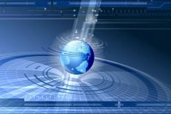 HP presenta nuovi accessori dal design essenziale e sofisticato