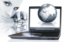 HP presenta nuovi PC consumer All-in-One: tecnologia touch all'avanguardia e design ultrasottile