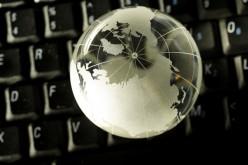 HP QuickPage debutta in Italia sulla nuova piattaforma web HP InCommand