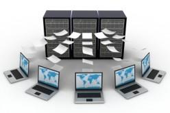 HP raggiunge prestazioni record nel backup: 100 TB all'ora con HP StoreOnce