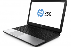 HP presenta nuovi notebook economici destinati alle PMI