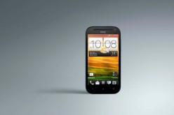 HTC amplia l'esclusiva serie One con HTC ONE SV