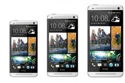 HTC One diventa extra-large con il nuovo HTC One max
