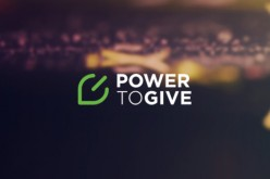 HTC presenta Power To Give