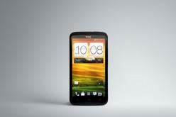 HTC presenta HTC One(tm) X+: più veloce, memoria più ampia e maggiore autonomia