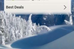HTC presenta il servizio Best Deals