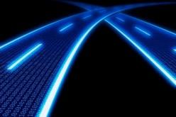 Huawei guida lo sviluppo delle reti commerciali LTE a 1800 MHZ