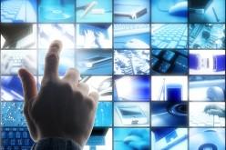Huawei lancia eSpace Industry TV