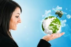 Clima: dal crowdfunding la soluzione per il Pianeta