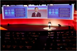 Huawei presenta soluzioni innovative al Global MBB Forum 2013 di Londra