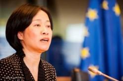 Huawei promuove un sistema di licenze sulla proprietà intellettuale aperto