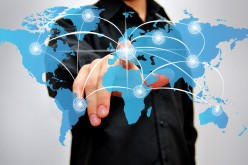 HUBtea14: l'importanza delle reti di impresa per superare la crisi economica