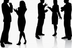 Humana sceglie Socialcast per la comunicazione e condivisione sicura delle informazioni fra gli associati