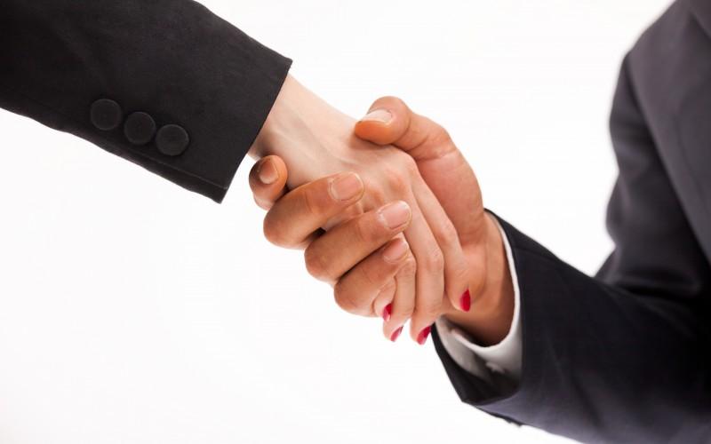 Forcepoint insieme a DGS per portare la sicurezza ai clienti enterprise