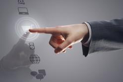 hybris: uno studio indaga le opportunità eCommerce per il mercato B2B