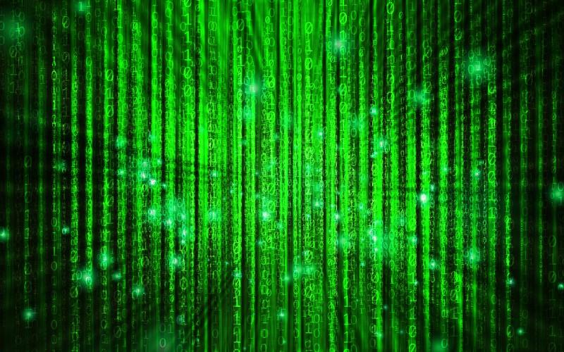Quanto sono grandi i big data?