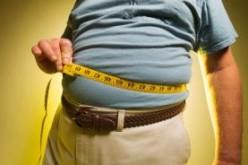 I chili in più allungano la vita