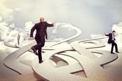 I cinque principali trend tecnologici e di business del 2013 per le aziende