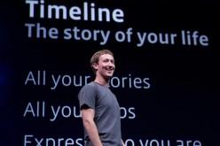 I consigli da F-Secure per proteggere la nuova Timeline di Facebook