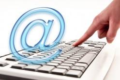 I flussi migratori studiati attraverso le email