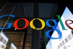 I Garanti della privacy europei contro Google