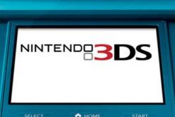 """I giocatori Nintendo di tutta Italia si sfidano alla """"3DS Challenge"""""""