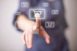 I gioielli personalizzabili di Roberta Tajani scelgono Interlem Digital Business