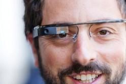 I Google Glass avranno il proprio app store