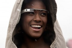 I Google Glass hanno un enorme potenziale di business