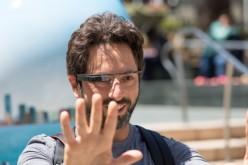 I Google Glass possono riconoscere le persone dai vestiti?