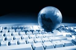 I laptop danneggiati costano alle aziende italiane €1.144 miliardi all'anno