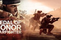 I Navy Seal che uccisero Bin Laden nei guai per un videogame