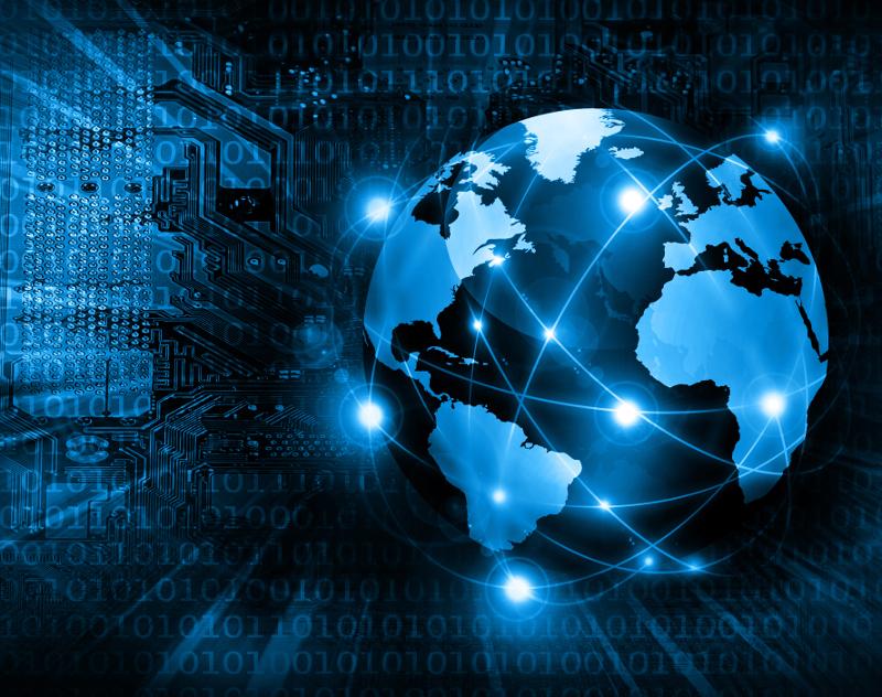 TIM e Huawei insieme per offrire alle imprese italiane servizi di rete innovativi