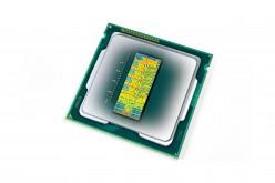 I processori Intel Core di quarta generazione rendono possibile una nuova ondata di dispositivi due in uno