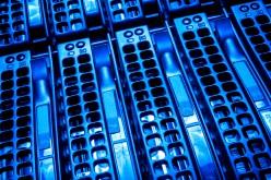 I server ASUS alimentano il supercomputer basato su GPU a più alta efficienza energetica