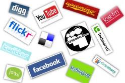 I social network alla base di una nuova economia aziendale