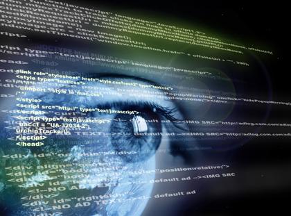 Spam e Phishing: i cyber truffatori raccolgono sempre più selfie e documenti identificativi